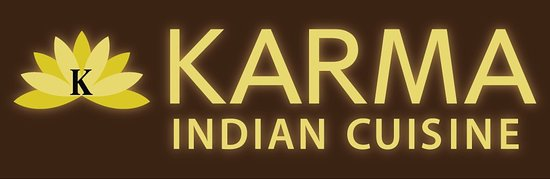 Karma Indian Cuisine